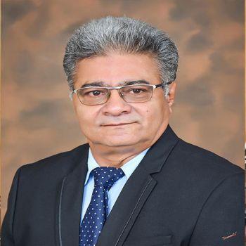 Mr. Aslam   Pakhali